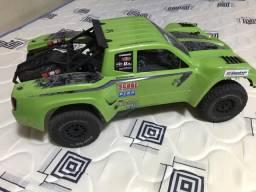 Automodelo Axial Yeti Score Trophy Truck 1/10