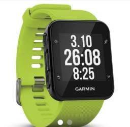 Relógio Garmin R$850