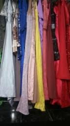 Vestidos de festa marsala ,tiffany,Rose