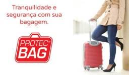 Vaga de Atendente ( para moças ) Aeroporto de Goiânia