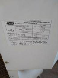 Ar condicionado split 58000 btus - Carrier