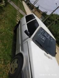 Uno 2000 - 2000