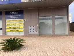 Sala Comercial na Quadra 103 sul