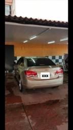 Chevrolet Cruze LT 12/12 - 2012