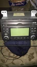 RADIO i30