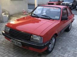 Chevette L turbo 1993 - 1993