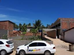 Terreno em São bento - Maragogi