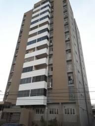 Condomínio Mary Antôni ? 80M² - Completo de Armários, Barirro: Goiabeiras, Cuiabá - MT