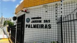 Apartamento 3 quartos - Jardim das Palmeiras - Aracaju