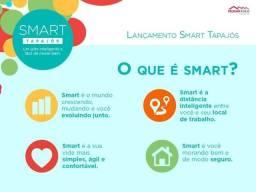 Smart Tapajós Ap de 2 quartos pronto pra morar, ultimas unidades ,corra!!