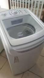 Maquina de Lavar Electrolux SemiNova Entregamos e Passamos Cartão Zap981585868