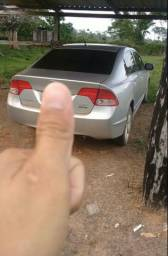Repasso. meu carro ja financiado - 2008