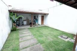 Casa de 3 quartos com suite em Alterosa na Serra com quintal amplo