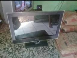 Tv e Monitor ( PC ) Philips