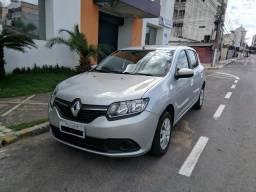 Renault Sandero Expression 1.6 - 2016