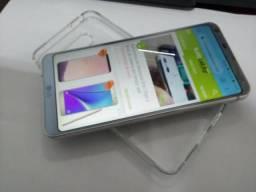 LG G6 Dual com 64gb e 4Ram (Obs: Só o celular)
