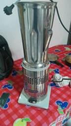 Liquidificador Metvisa 7 lts