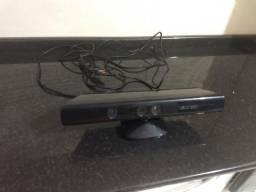Kinect seminovo xbox