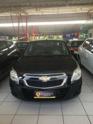 Gm - Chevrolet Cobalt - 2014