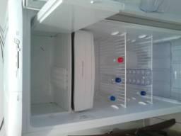 Refrigerador eletrolux re31.branco