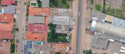 Terreno para alugar em Protasio alves, Porto alegre cod:5333