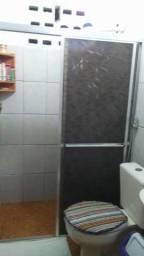 Casa no conjunto Carnauba Icui-guajara