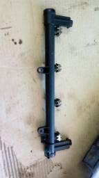 Flauta Bicos GM 2.0 8V Gasolina