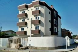 Apartamento com Sacada e Churrasqueira no Petrópolis