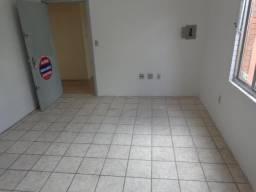 Escritório para alugar em Protasio alves, Porto alegre cod:6138