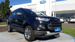 FORD ECOSPORT 2016/2016 1.6 FREESTYLE 16V FLEX 4P MANUAL - 2016