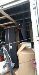 Descartar móveis em novo hamburgo 997703138 ap 99,00
