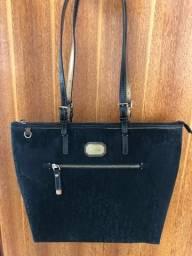0a3288e64 Bolsas, malas e mochilas no Brasil - Página 49 | OLX