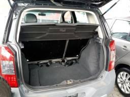 Fiat idea adventure - PRECISANDO DO DINHEIRO URGENTE! - 2008