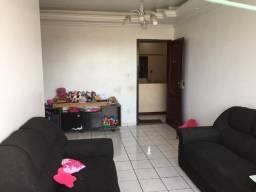 Vendo Apartamento no Condomínio Tropical - Cohama
