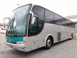 Ônibus a venda