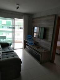 EXCELENTE PITUBA PRIVILEGE 1 QUARTO SENDO 1 SUITE. Apartamento mobiliado para venda