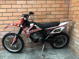 Gasgas 250 - 2009