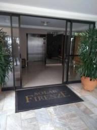 Apartamento de 4 quartos em Ribeirão Preto