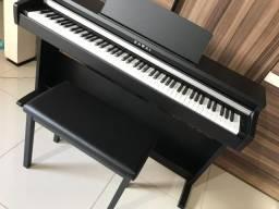 Piano top Kawai kdp70