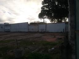 D197 Excelente Terreno em Jaragua/centro de Conversão