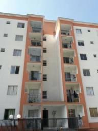 Apto novo com 69 m², Varanda Gourmet, 2 Vagas de Garagem, Piscina, Ótima Localização