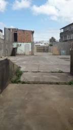 Alugo imóvel na Boca do Rio