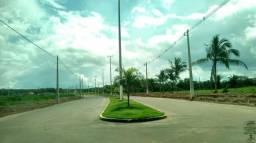 Km 2,5 da Rodovia Carlos Braga, Lotes Pronto para Construir