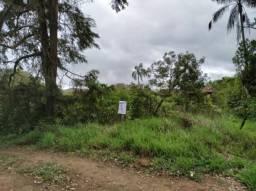 Sítio à venda em José henrique, Cachoeira do campo cod:5987