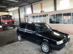 Fiat - 1991