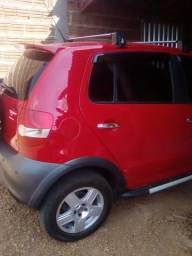Vendo ou troco por carro de menor valor - 2008