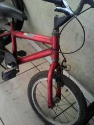 Vendo Bike Aro 12