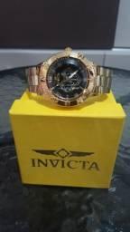 87895643c51 Relógios Invicta