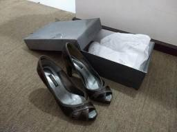 15a6f4a636 Sapato degradê ANA PAULA