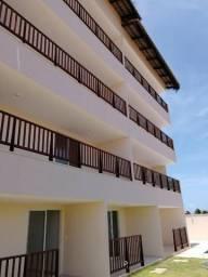 Cumbuco - Novo Predio com 13 Apartamentos vista mar (Venda inteiro predio)
